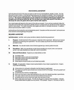 Synthesis Essay Prompt Euthanasia Essay Introduction In His Frontier Thesis Historian Frederick  Jackson Turner Emphasized The How To Make A Thesis Statement For An Essay also Healthy Food Essay Euthanasia Essay Introduction Top Dissertation Hypothesis Editing  Expository Essay Thesis Statement
