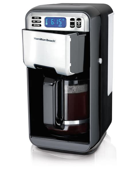 Mr Coffee Coffee Maker Reviews – Mr Coffee Coffee Maker Instructions   temasistemi.net