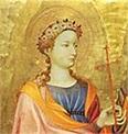 Violante (Visconti) Clarence (1353-1386) | WikiTree FREE ...