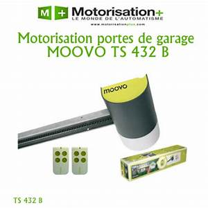 alarme sans fil pour garage 6 motorisation porte de With alarme porte de garage