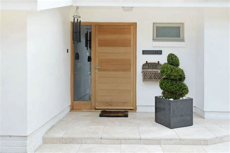 Patio Flooring Ideas Uk by Contemporary Bungalow With Luxury Interiors For Sale In