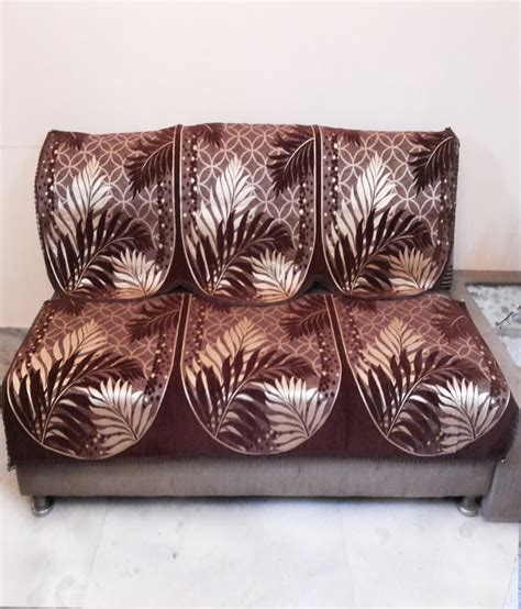 Sofa Set Cover by Sofa Covers Set Curved Sectional Sofa Covers Home