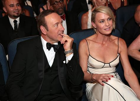 house of cards awards the pay gap in white collar on point