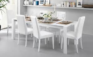 Catalogo sedie cucina mondo convenienza