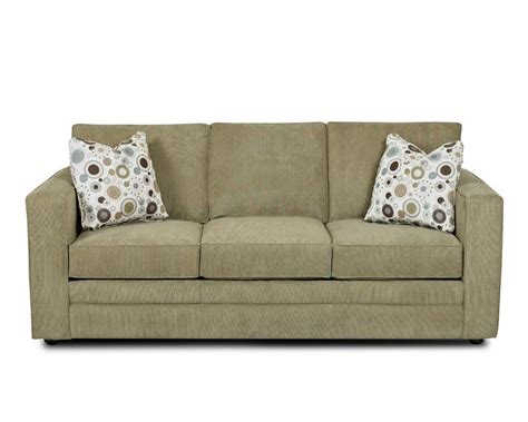 Best Apartment Size Sofas by Apartment Size Sofa Bed Home Furniture Design