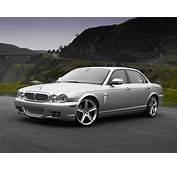 Jaguar Cars Images My 16 Jaguars HD Wallpaper And