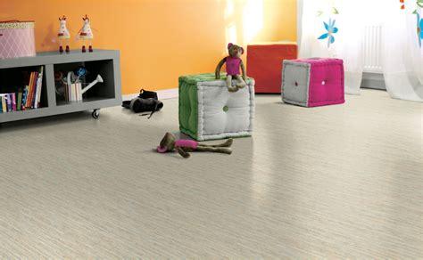 Pvc Boden Kinder by Bodenbelag F 252 Rs Kinderzimmer Finden Mit Hornbach
