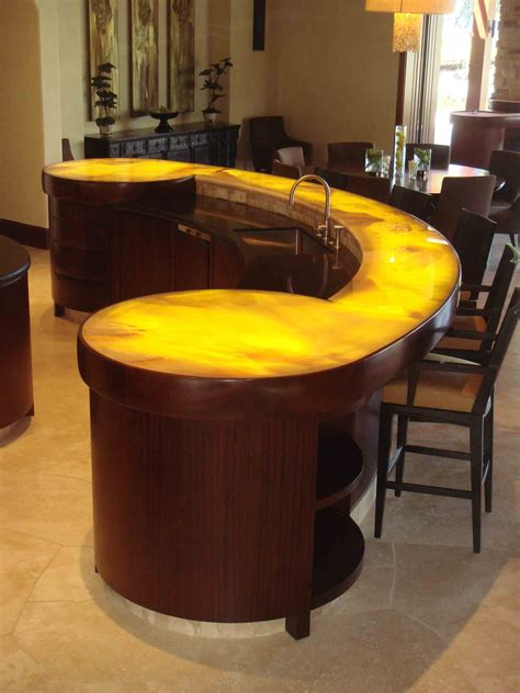 kitchen bar counter fetching modern bar counter designs for home design with