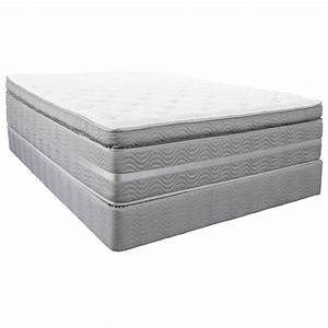 southerland bedding co robertson super pillow top king With bedding for pillow top mattresses