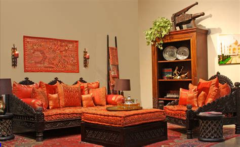 Decorating Ideas Indian Style by Indian Style Home Decoration Ideas Mylifenstyle In