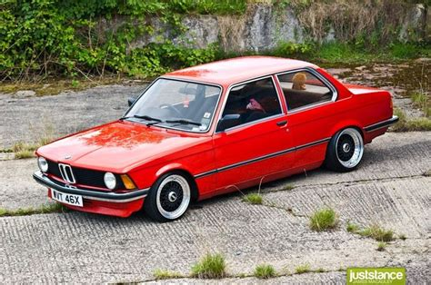 bmw e21 tuning bmw e21 tuning bmw cars bmw and