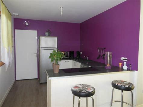 id馥 couleur peinture cuisine tendance peinture cuisine couleur pour cuisine ides de peinture murale et faade couleur meuble cuisine tendance with tendance peinture