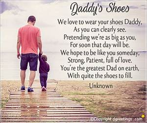 Fathers Day Poems, Happy Father's Day Poems from Daughter ...
