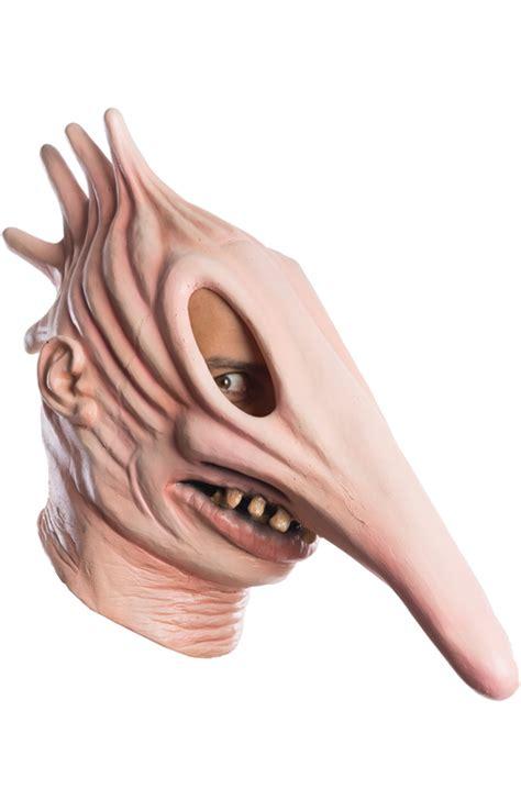 beetlejuice adam adult mask purecostumescom