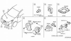 2015 Nissan Rogue Engine Diagram  Nissan  Wiring Diagram
