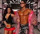 john morrison and melina - John Morrison Photo (20946710 ...