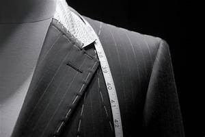 Bespoke or Made to Measure? | NELSON WADE - Custom Suits ...