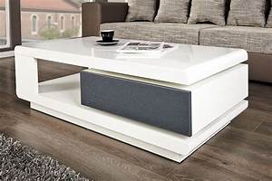 Table Basse Moderne Design Table Basse Exotique