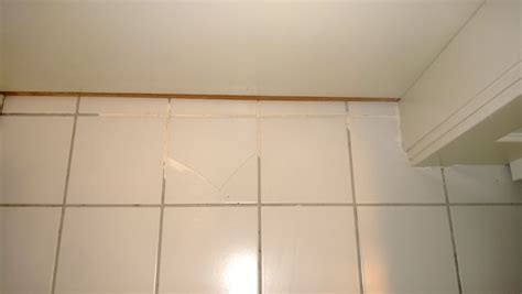 Regrout Floor Tiles Bathroom by Regrouting Bathroom Tile Orbited By Nine Moons