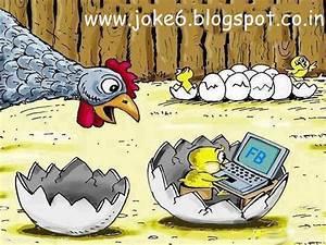 Funny joke : Facebook Bollywood Jokes