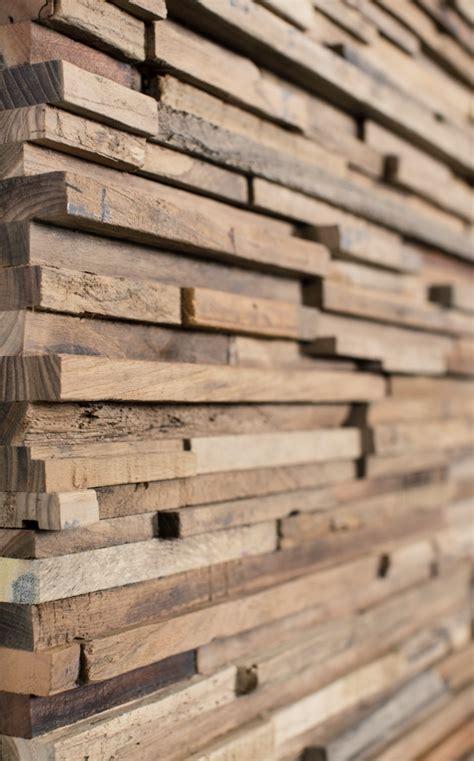 Wandverkleidung Holz Innen Rustikal Bvraocom