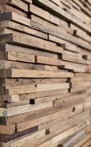 Wandverkleidung Holz Innen Rustikal : wandverkleidung holz innen rustikal ~ Lizthompson.info Haus und Dekorationen
