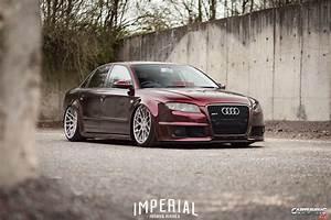 Audi B7 Tuning : tuning audi rs4 b7 side ~ Kayakingforconservation.com Haus und Dekorationen