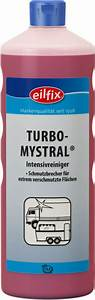 Pvc Beläge Online Kaufen : eilfix turbo mystral grundreiniger f r pvc b den g nstig online kaufen auf ~ Bigdaddyawards.com Haus und Dekorationen