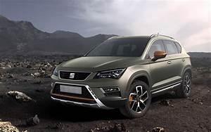 Range Rover Occasion Le Bon Coin : voiture 4x4 pas cher ~ Gottalentnigeria.com Avis de Voitures