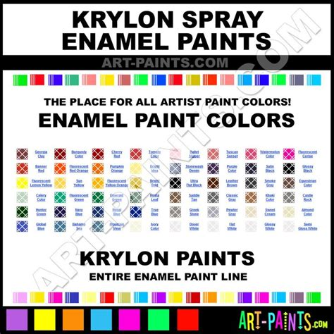 41 best about spray paint my world apples sun and paint