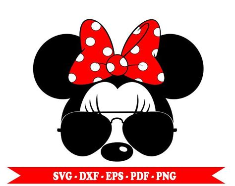 Free icons of sunglasses in various design styles for web, mobile, and graphic design projects. Mickey Mouse with sunglasses Aviator svg, shape, clip art ...