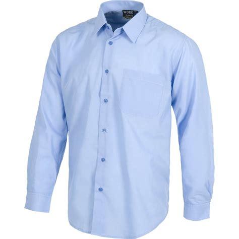 nuevo camisa con larga bai47f7eco801131782 bjwacvq camisas de traje hombre camisa de larga con un bolso de pecho b8000 estilo laboral