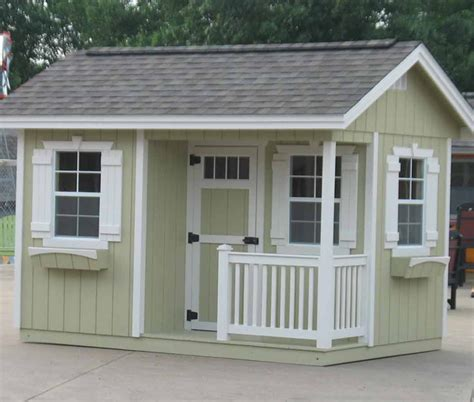 franz guide to get 6 x 10 shed plans 7x12 mini