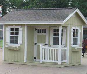 43 storage shed with porch plans 16x20 ft guest house With 7x12 garage door