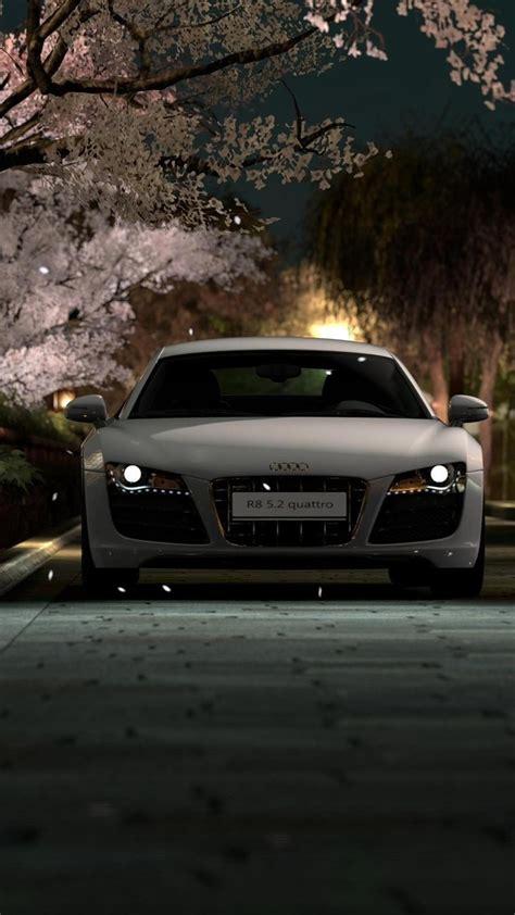 Audi Wallpaper For Mobile Impremedianet
