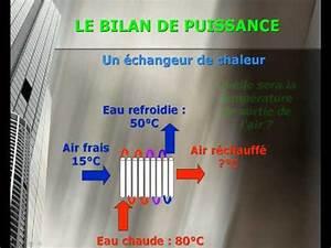 Nettoyer Fonte Rouillée : comment nettoyer fonte d 39 aluminium la r ponse est sur ~ Farleysfitness.com Idées de Décoration
