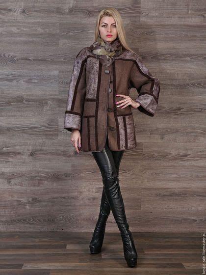 Что носить осенью 2020? модный базовый гардероб на фото
