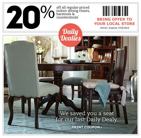 pier one canada dining room furniture pier 1 imports canada daily coupon save 20 indoor