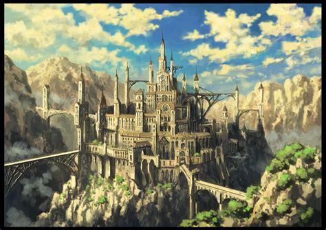 Howl S Moving Castle Wallpaper Widescreen Château Full Hd Fond D 39 écran And Arrière Plan 2339x1654 Id 587289
