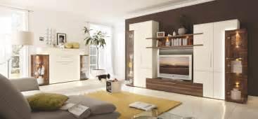 livingroom com 25 modern style living rooms