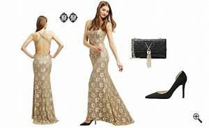 Kleid Große Größen Günstig : kleider 60er style gro e gr en g nstig online kaufen jetzt bis zu 87 sparen kleider bis ~ Markanthonyermac.com Haus und Dekorationen