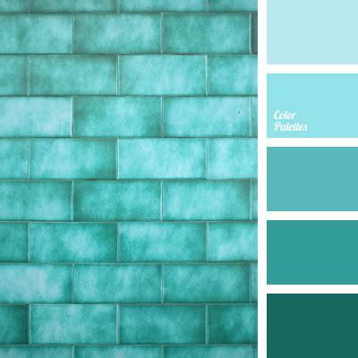 blue green color palette green blue color palette ideas