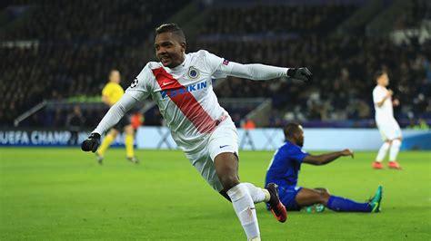 Brighton confirm club-record Jose Izquierdo transfer is ...