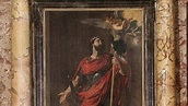 Saint Wenceslas, Martyr - Regina Magazine