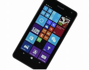 Nokia Mobile Touch Screen | nokia touch screen phones bing ...