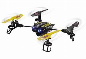 Drohne Auf Rechnung : jamara rc quadrocopter q drohne ahp quadrocopter mit kamera online kaufen otto ~ Themetempest.com Abrechnung