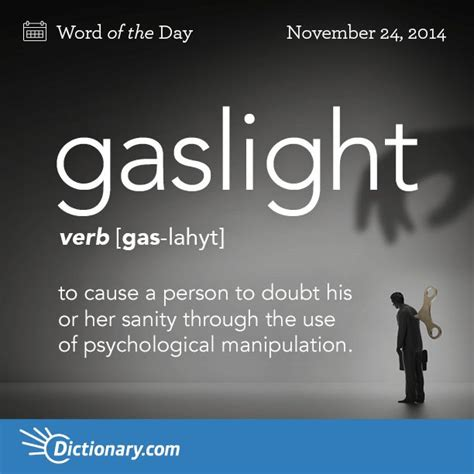 gas lighting meaning 2279 best images about text the written word on