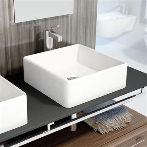 galet salle de bain castorama ordinaire galet salle de bain castorama 14 vasque a poser salle de bain vasque 195 poser