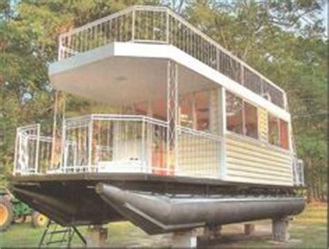 trailerable pontoon houseboats  sale trailerable