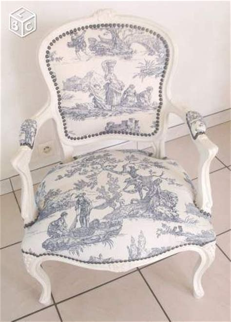 fauteuil de bureau louis philippe fauteuil louis philippe ancien 28 images learn all